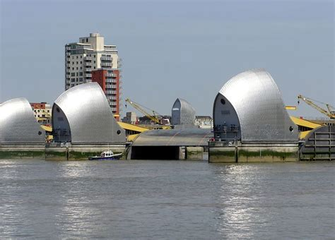 thames barrier sustainability 21 best the batobus water bus images on pinterest cities