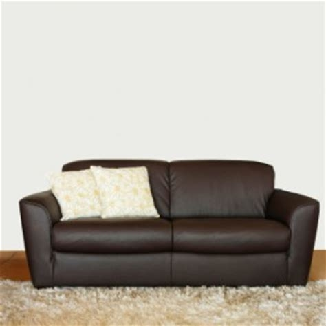 8 top leather sofa cleaners leather sofa org