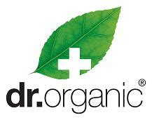 Dr Organic Olive Scrub 200ml Original dr organic makeuwell pty ltd
