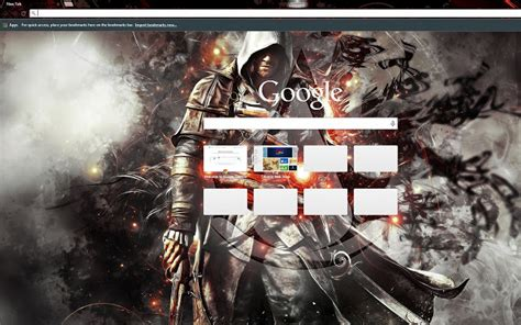 theme chrome assassin s creed assassin s creed hd theme v1 0 chromefor浏览器插件下载中心