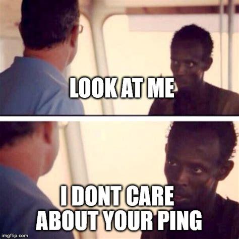 Captain Phillips Meme - captain phillips i m the captain now meme imgflip