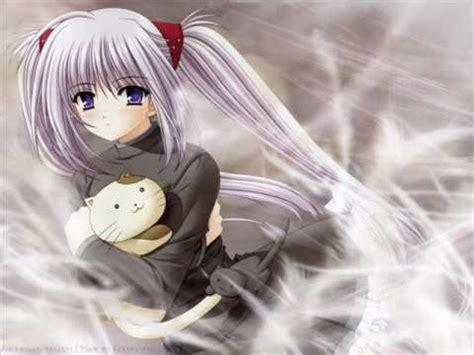 anime jepang romantis anime techno trance sound of my dream youtube