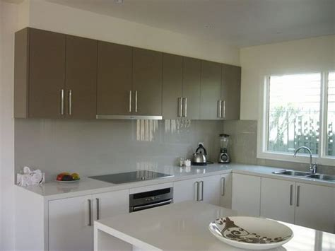 Kitchen Designer Brisbane by Kitchen Designers Brisbane Contempory Kitchen Design