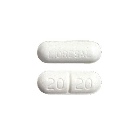 levitra sale only 1 36 per pill bonus pills available buy lioresal cheap online