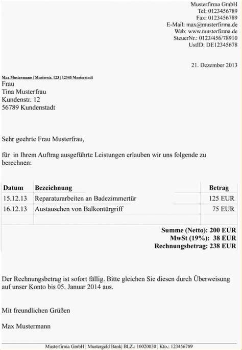 Rechnung Schweiz Lieferung Frankreich 4 rechnung schweiz resignation format zusammen