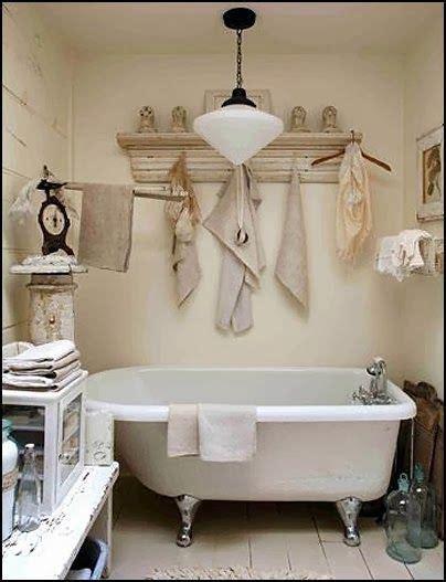 primitive inspired bathroom bath ideas juxtapost primitive style country farmhouse decorating ideas for