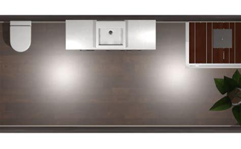 3d bathroom planner reece online diy 3d bathroom design tool bathroom design