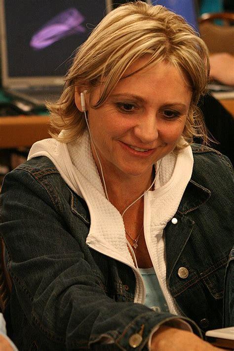 jennifer harman poker player profile pokerlistingscom
