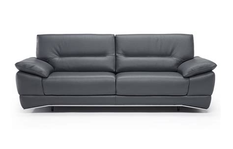 used leather sofa prices 100 recliner sofa price in bangalore leather 3