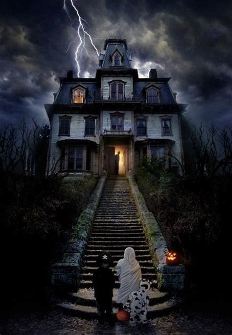 sleepy hollow haunted house haunted house sleepy hollow new york holidays halloween fall