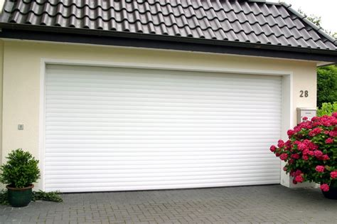 Gliderol Manual Roller Doors Cheap Garage Doors For Sale by Gliderol Manual Insulated Roller Garage Doors Roller