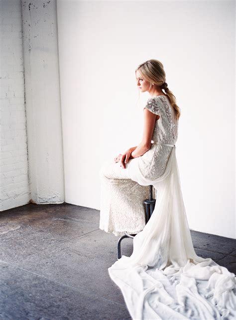 wedding photographers los angeles yelp wedding photographer hudson loft los angeles ca