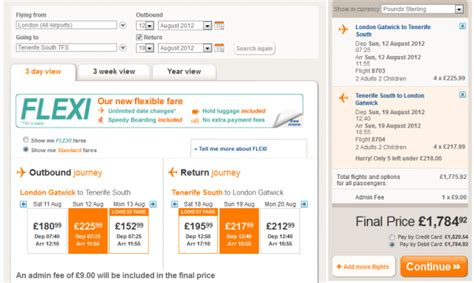 low cost flights blog 187 london the city of a thousand colours easyjet tickets gallery