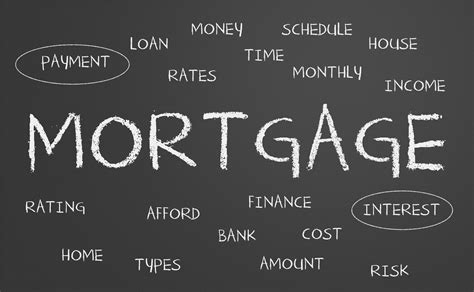 buying a house that has a reverse mortgage mortgages understand the basics s i mortgage group inc