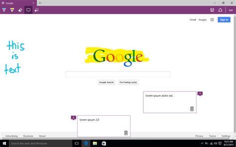edge microsoft windows 10 browser windows 10 computer a services