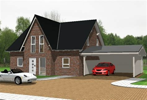 3d house planner acquire 3d home planner free my house planner interior
