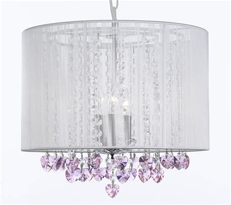 gallery lighting sm 604 3 gallery chandelier g7 b23 white sm 604 3 indoor 3 lights