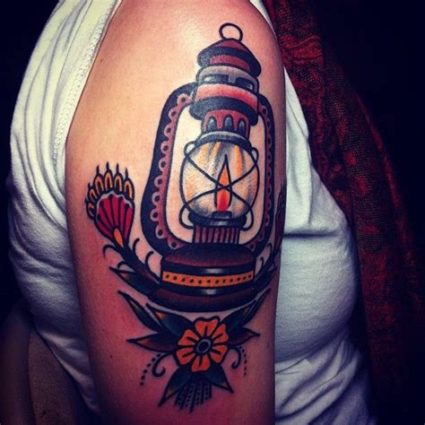 traditional lantern tattoo 25 best ideas about lantern on etching
