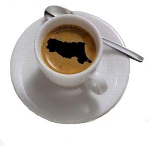 posso avere un caff 232 normale l eco di comaschi