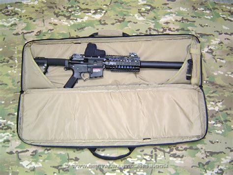 maxpedition rifle digitalwastelands maxpedition sliver 2 38 quot discrete