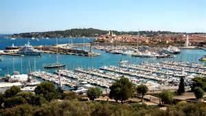 port vauban 224 antibes 224 cot 233 de la vieille ville historique