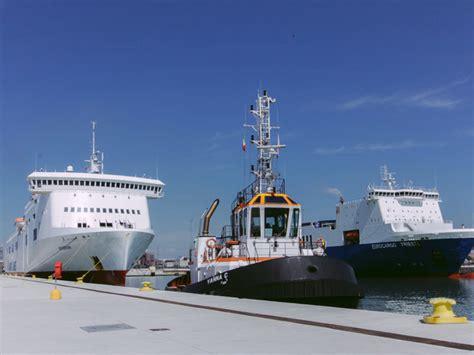 servizi porto marghera servizi ro ro porto di venezia