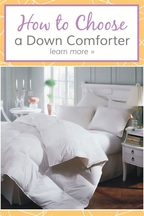can you put a down comforter in the washing machine down comforters are available in many options