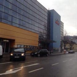 cineplexx innsbruck cineplexx kino innsbruck cinema tschamlerstr 7
