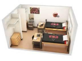 zura sdsu ali apartment floor plans housing options american