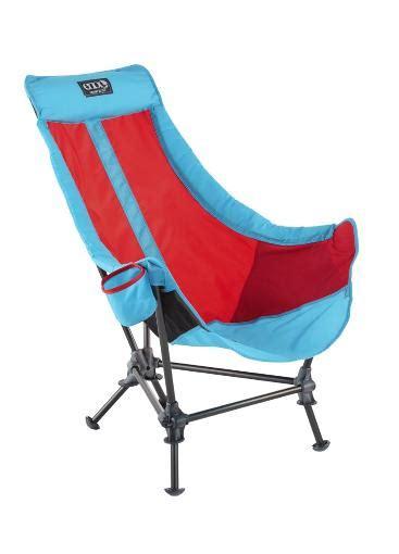 eno lounger dl chair uk eno lounger dl chair at rei