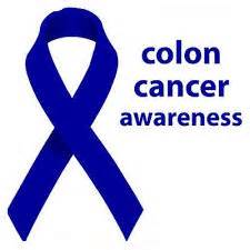 ribbon color for colon cancer how to prevent colon cancer