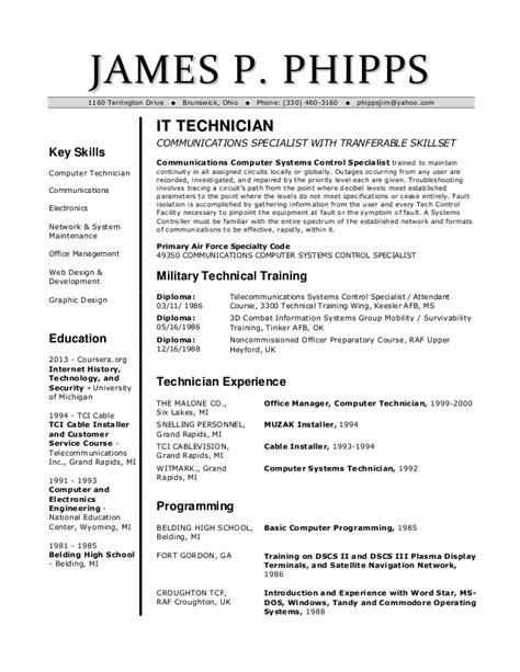 Business Owner Resume Template by Business Owner Resume Resume Ideas