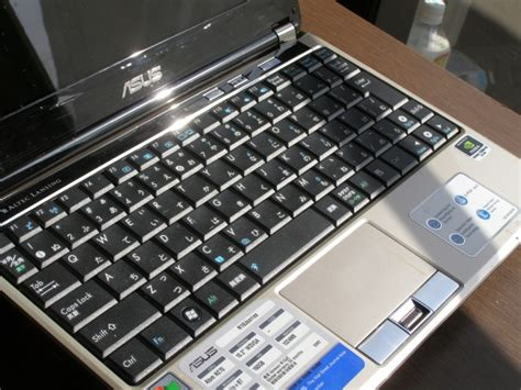 Promo Keyboard Laptop Asus Keyboard Asus N10 Us White Murah asus n10 user review notebookreview