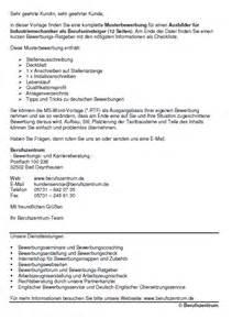 Chip Musteranschreiben Jpg 50 Schwchen Bewerbung Tu Dresden Bewerbung Bewerbungsschreiben Bewerbungsschreiben Muster