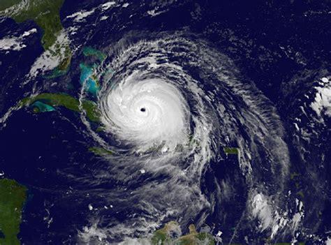 hurricane images nasa s fleet of satellites covering powerful hurricane irma