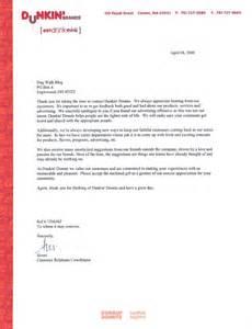 photo sample resignation letter 2 weeks notice images