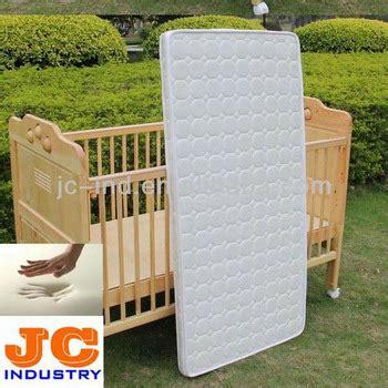 european crib mattress european popular memory baby crib mattress buy baby crib