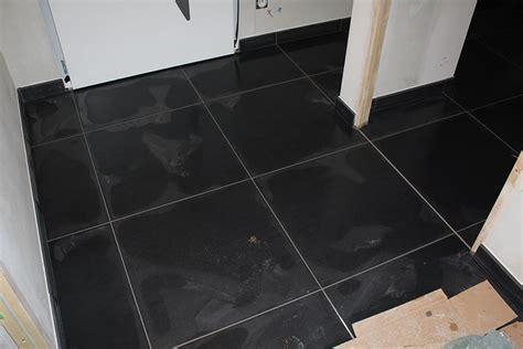 parquet chauffage au sol 801 peinture pour carrelage sol de salle de bain 224 nancy
