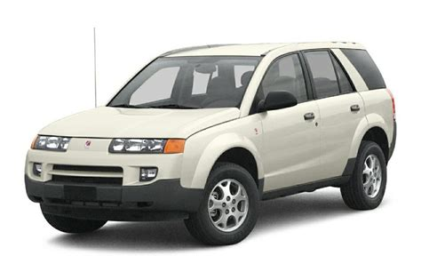 how to learn about cars 2005 saturn vue regenerative braking 2005 saturn vue information