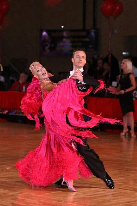 Ca Dress Brukat Inna http www imperialballroomdance ballroom dancesport dresses for competition or showcases