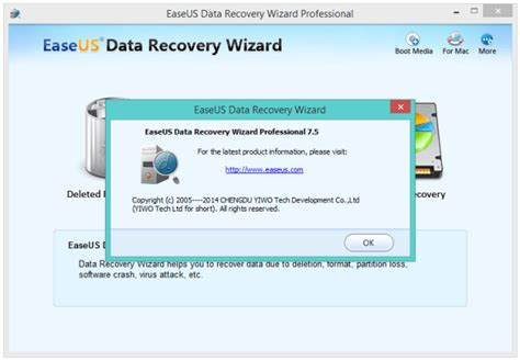 easeus data recovery full version with key easeus data recovey for windows 7 8 10 mac full f version