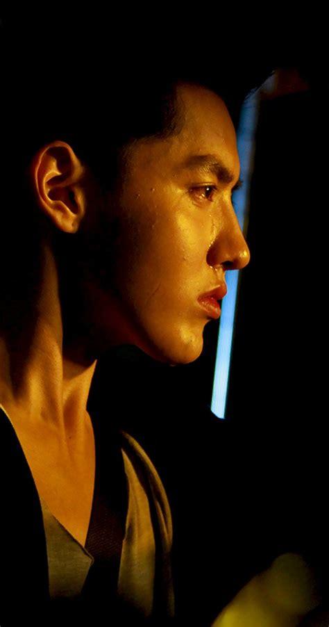 What Kristopher Is 2 by Kris Wu Imdb