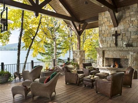 outdoor livingroom 32 best images about outdoor living on pinterest outdoor