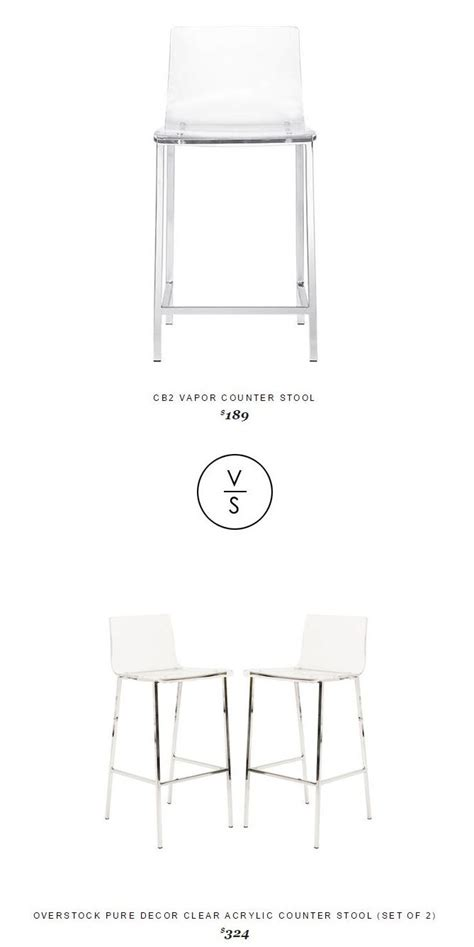counter stool vs bar stool 422 best images about home design ideas on pinterest