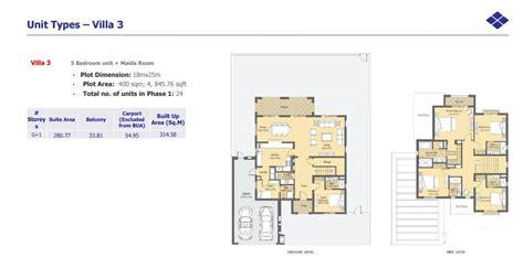 la costa collection floor plans plan 1a north county floor plan la la jolla floorplan 1829 sq ft leisure
