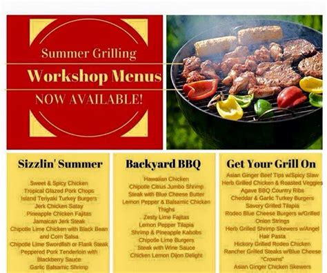 Backyard Bbq Wildtree Recipes 17 Best Images About Get With Krista And Wildtree On