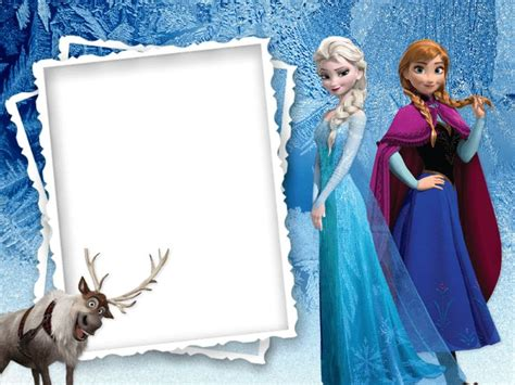 23 frozen 2013 movie wallpaper photos collections france created in 171 webka photo frames 187 for ios and android