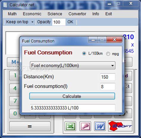 calculator net calculator net download