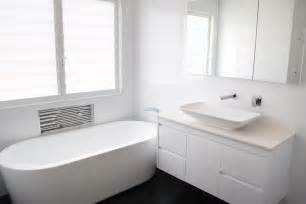 cheap bathroom renovation bathroom renovation ideas nice cheap bathroom renovation ideas 4 hgtv com