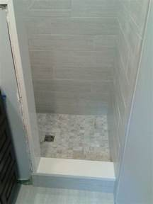 Bathroom Stand Up Shower Small Bathroom Stand Up Shower Tile Bathroom Tile